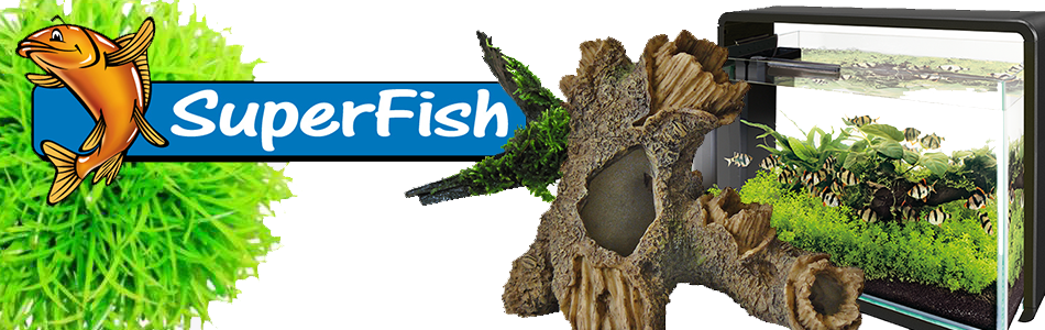 Banner A SuperFIsh v3