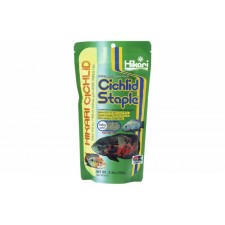 Hikari Cichlid Staple Mini 250 gr. (A3020280) Hikari - Aquariumcentrum Nederland