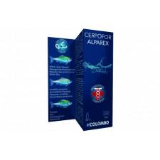 Colombo Alparex 1000 ml (A5010744) Colombo - Aquariumcentrum Nederland
