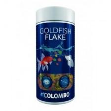 Colombo goudvis vlok 100 ml (03020500) Colombo - Aquariumcentrum Nederland
