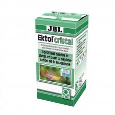 JBL Ektol cristal 80 gr (1004180) JBL - Aquariumcentrum Nederland