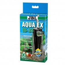 JBL AquaEx set 10-35 nano (6141800) JBL - Aquariumcentrum Nederland