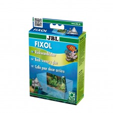 JBL Fixol (6121000) JBL - Aquariumcentrum Nederland