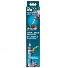 JBL ProHaru Universal 200 ml (6139800) JBL - Aquariumcentrum Nederland