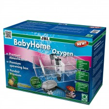 JBL BabyHome Oxygen (6432000) JBL - Aquariumcentrum Nederland