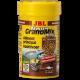 JBL NovoGranoVert mini click 100 ml