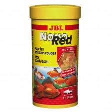 JBL NovoRed 250 ml (3020080) JBL - Aquariumcentrum Nederland