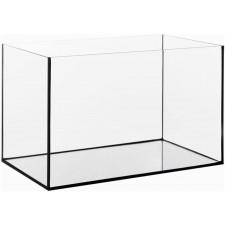 Volglas Aquarium 40x30x30cm 4mm (HVG 40x30x30x4)  - Aquariumcentrum Nederland